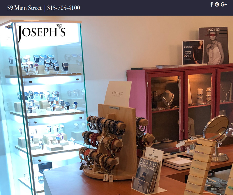 josephsjewelry